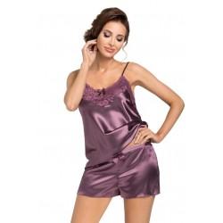 Moteriška pižama Eva