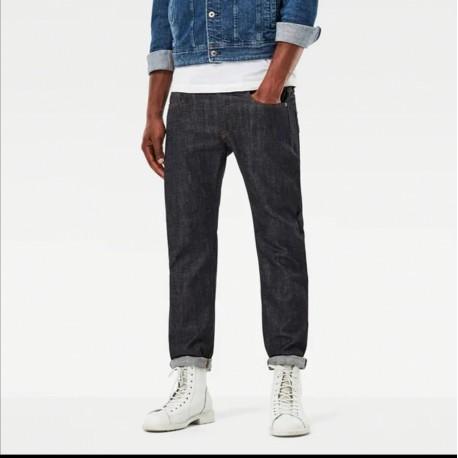 G-star vyriški džinsai