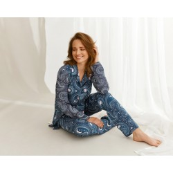 Pižama Salma
