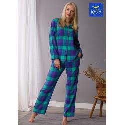 Pižama Lina