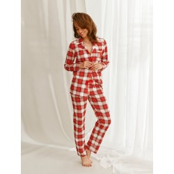 Pižama Celine